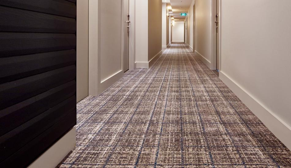 hotel carpet 1 / 6 NTRJILY