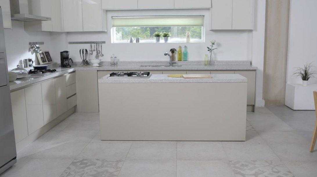 hotel carpet commercial grade vinyl tile kitchen tiles backsplash vinyl flooring canada hotel  carpet HOXHBQB