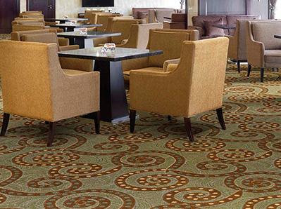 hotel carpet hotel carpeting IWZYALA