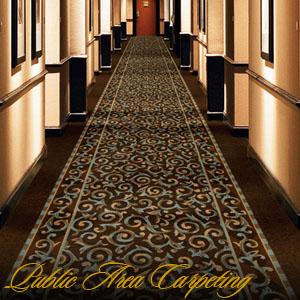 hotel carpet hotel guest room u0026 public area carpeting BXCRJBN
