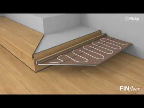 how to install laminate flooring on stairs NSFQBOA
