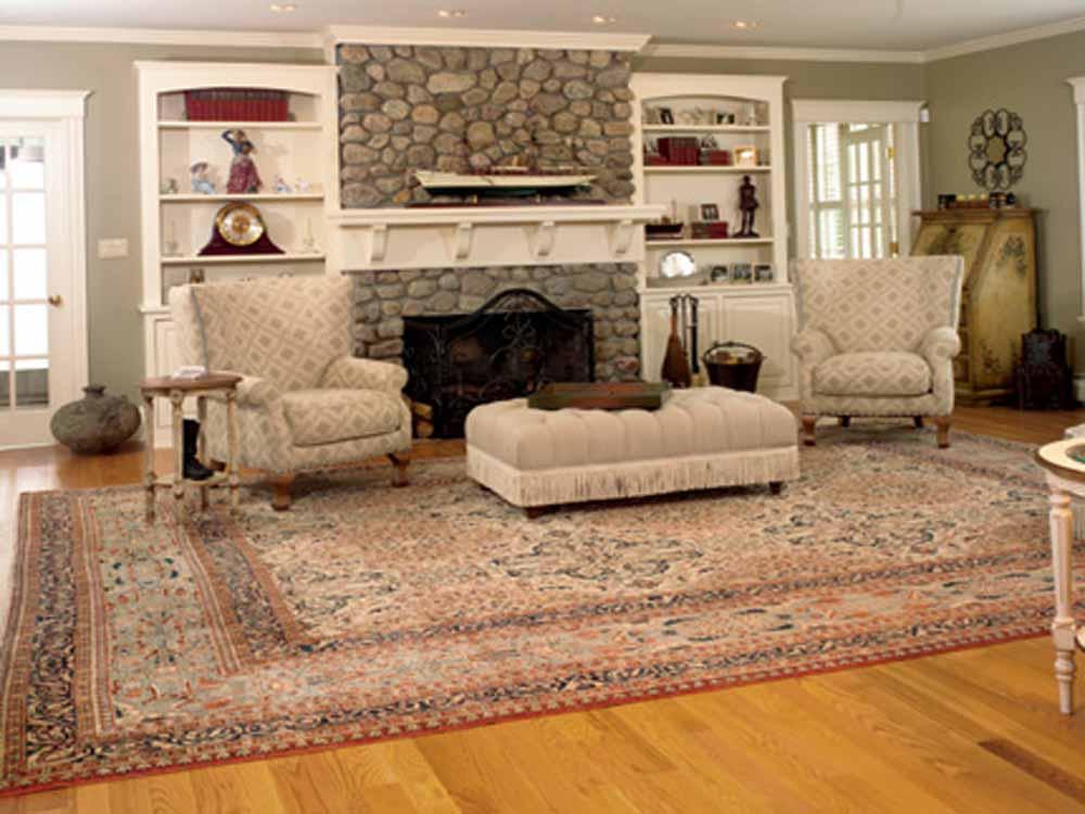 huge rug fresh design big carpets for living room furniture favorite rugs on sale DLKVESJ