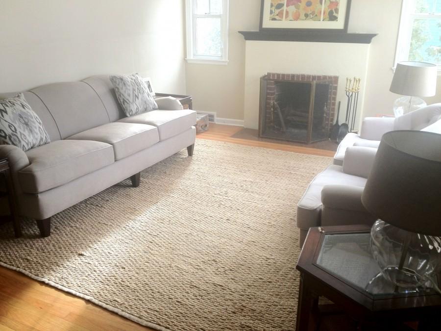 huge rug huge rugs for living room YFQCGOZ