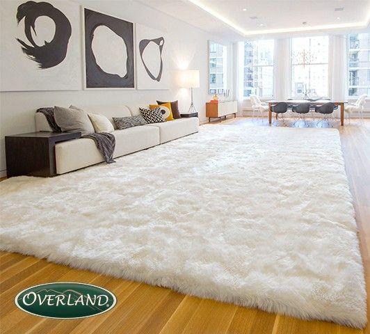 huge rug large bedroom rug photos and video wylielauderhouse DAJZMAW