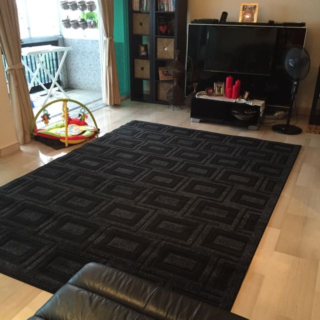 huge rug photo photo ... JWALIPO