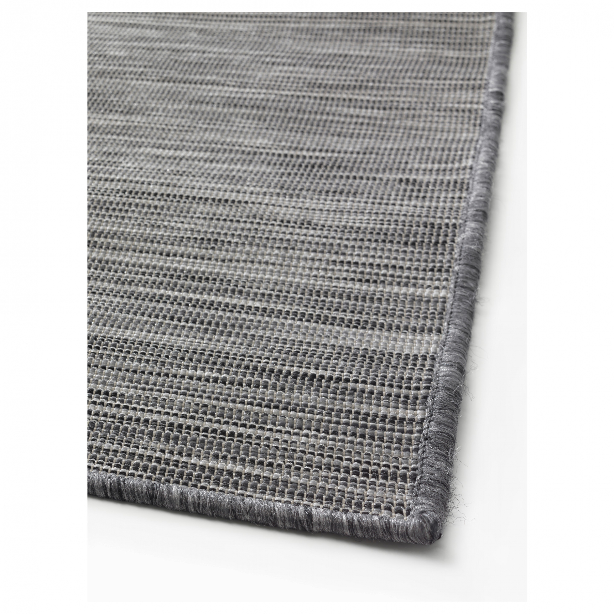 immaculate outdoor rugs ikea applied to your residence idea: hodde rug  flatwoven, DYCZINE