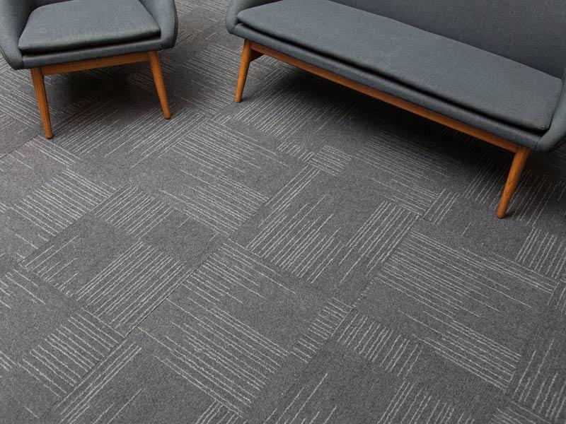 imposing carpet tiles 2 FVMKKTG