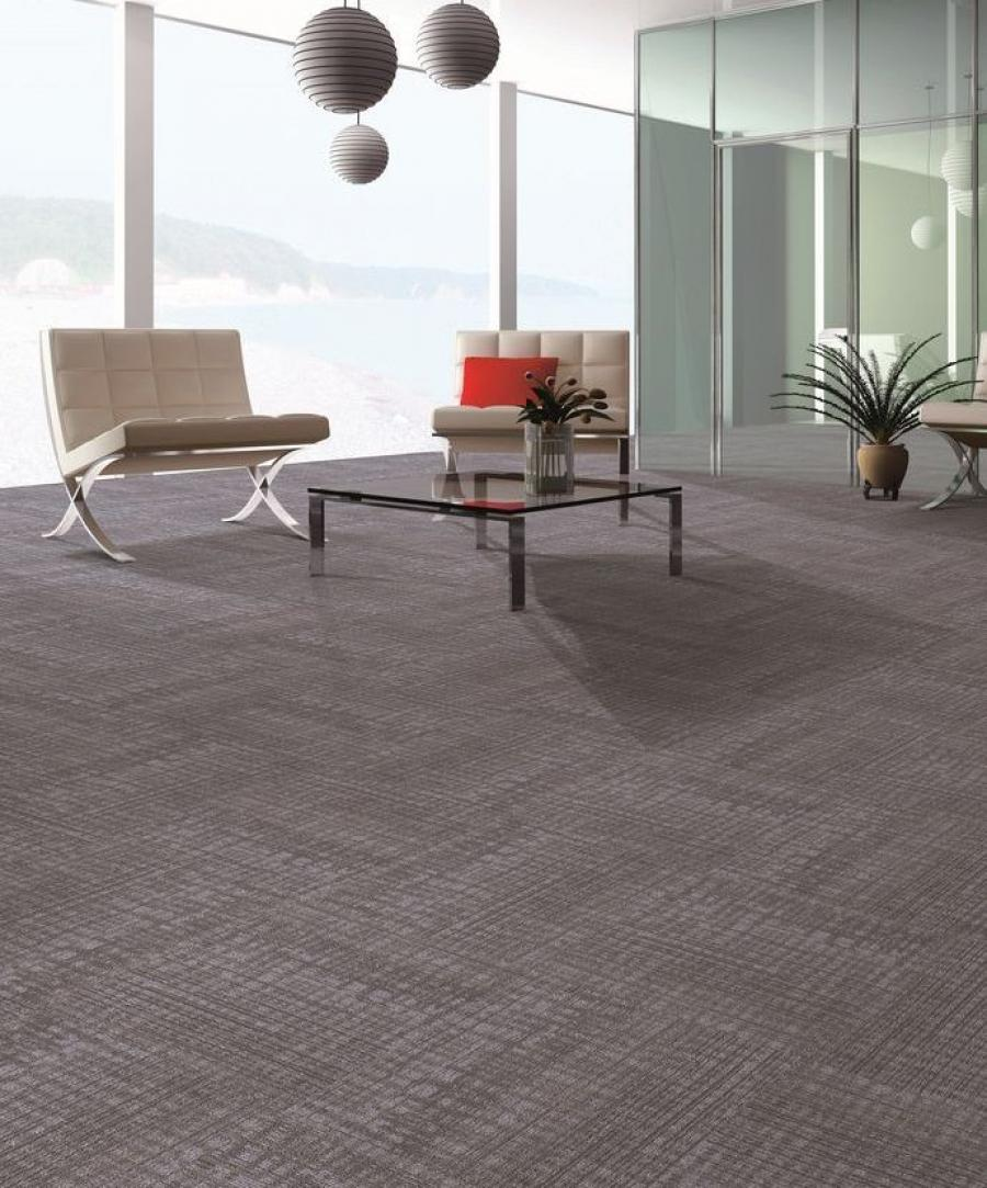 impression commercial carpet tiles CLZLIDW