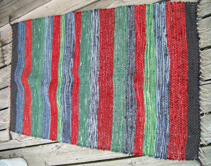 impressive hand woven rugs rugs magnus wools AQAGMPM