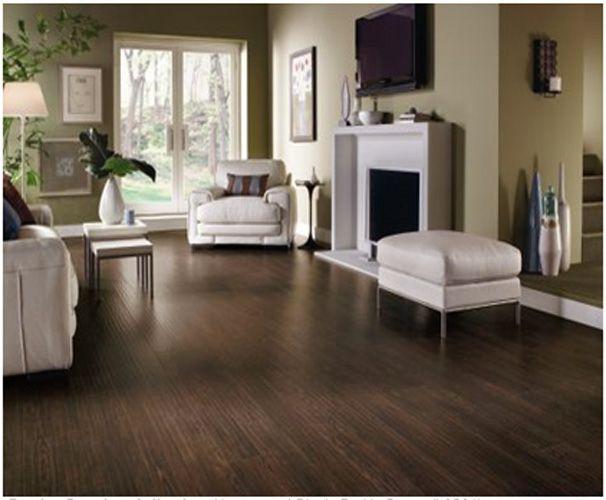 incredible dark wood laminate flooring 1000 ideas about dark laminate floors  on IEKNLUE
