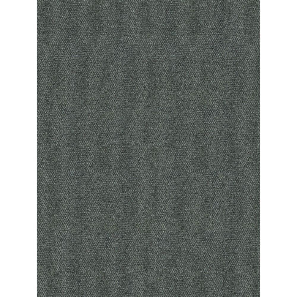 indoor outdoor area rugs foss hobnail granite 6 ft. x 8 ft. indoor/outdoor area rug ZCINYPO