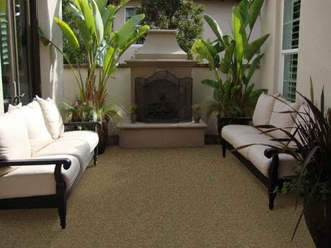 indoor outdoor carpet | indoor outdoor carpeting home depot DPQMQFZ