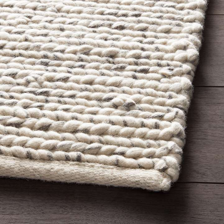 indoor rugs area rugs target intended for wool 8x10 idea 3 FTYKBCS