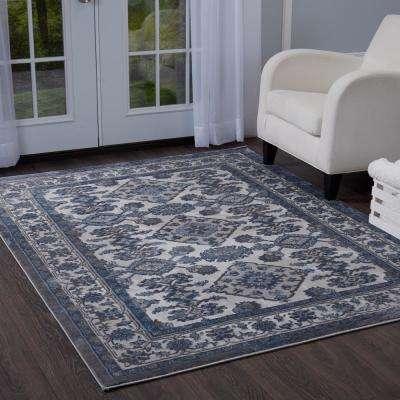 indoor rugs bazaar ... KKZBTWR