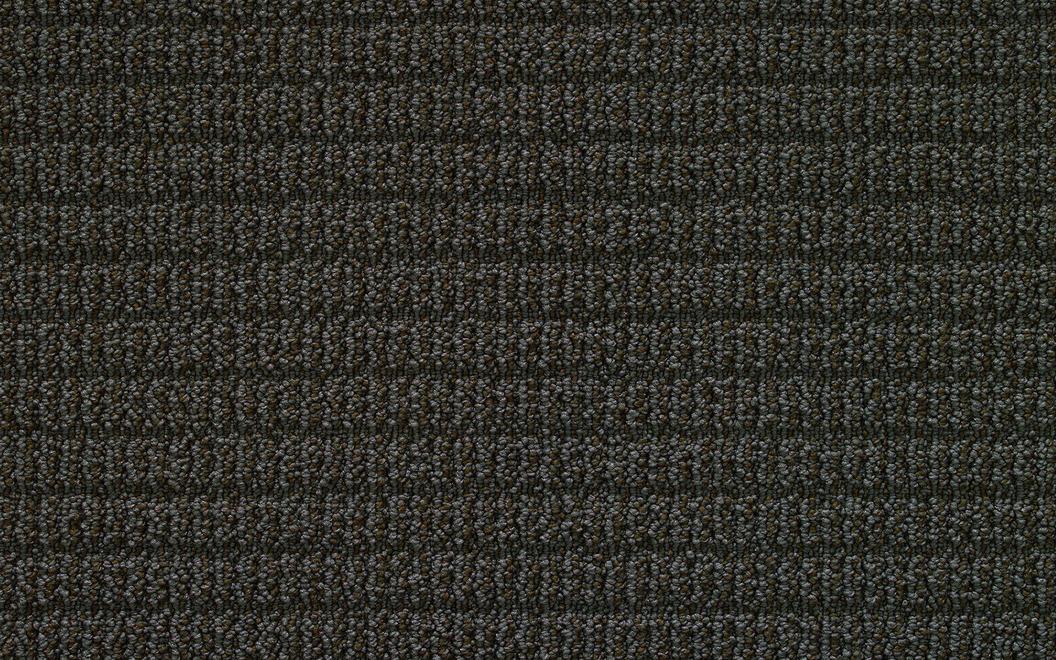 industrial carpet brampton. b518 industrial slate HRIKCNA