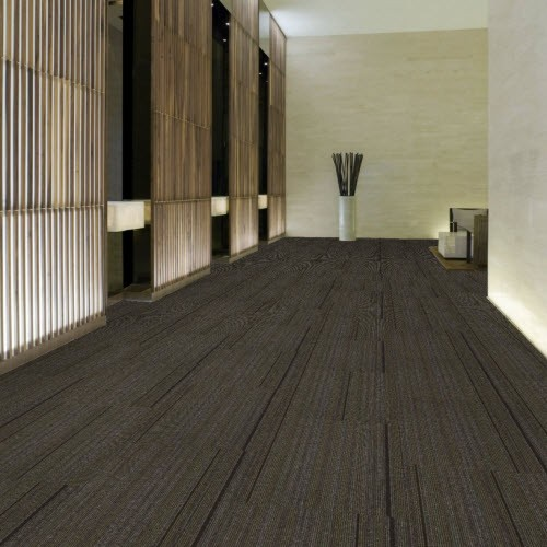 industrial carpet link collection, wired carpet tile by philadelphia commercial IEFFNXH