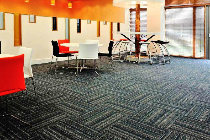 industrial carpet peel and stick carpet tiles lowes designs by shelley lee why with regard YPUNIVA