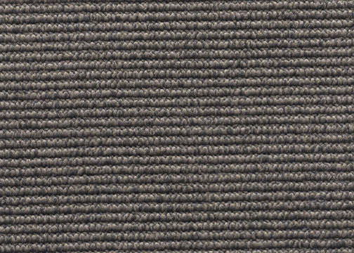 industrial carpet ... woven carpet / structured / nylon / commercial ADMZMJG