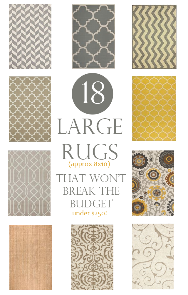 inexpensive rugs amazing bedroom how to design area rugs cheap 8 x 10 for lowes FZUHGOV
