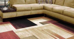 inexpensive rugs ... large size of living room:8x10 area rugs lowes large area rugs cheap RXDBYOE