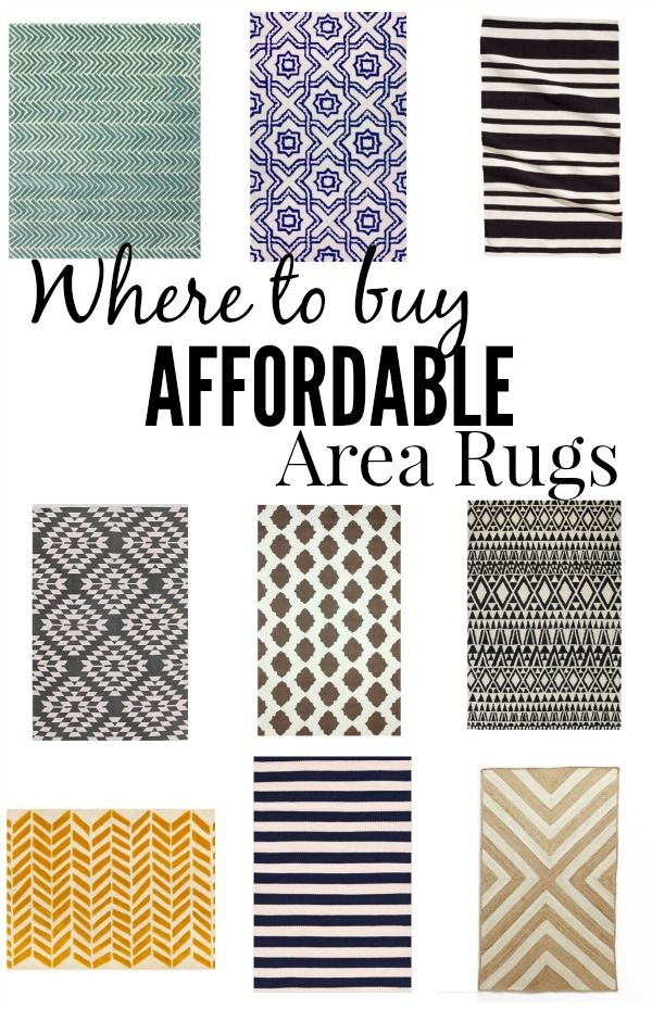 inexpensive rugs the perfect throw pillows can take your space to the next level. here HEXQISS