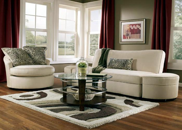 innovative carpet designs for living room cozy carpet designs for living  room ZMMDXED