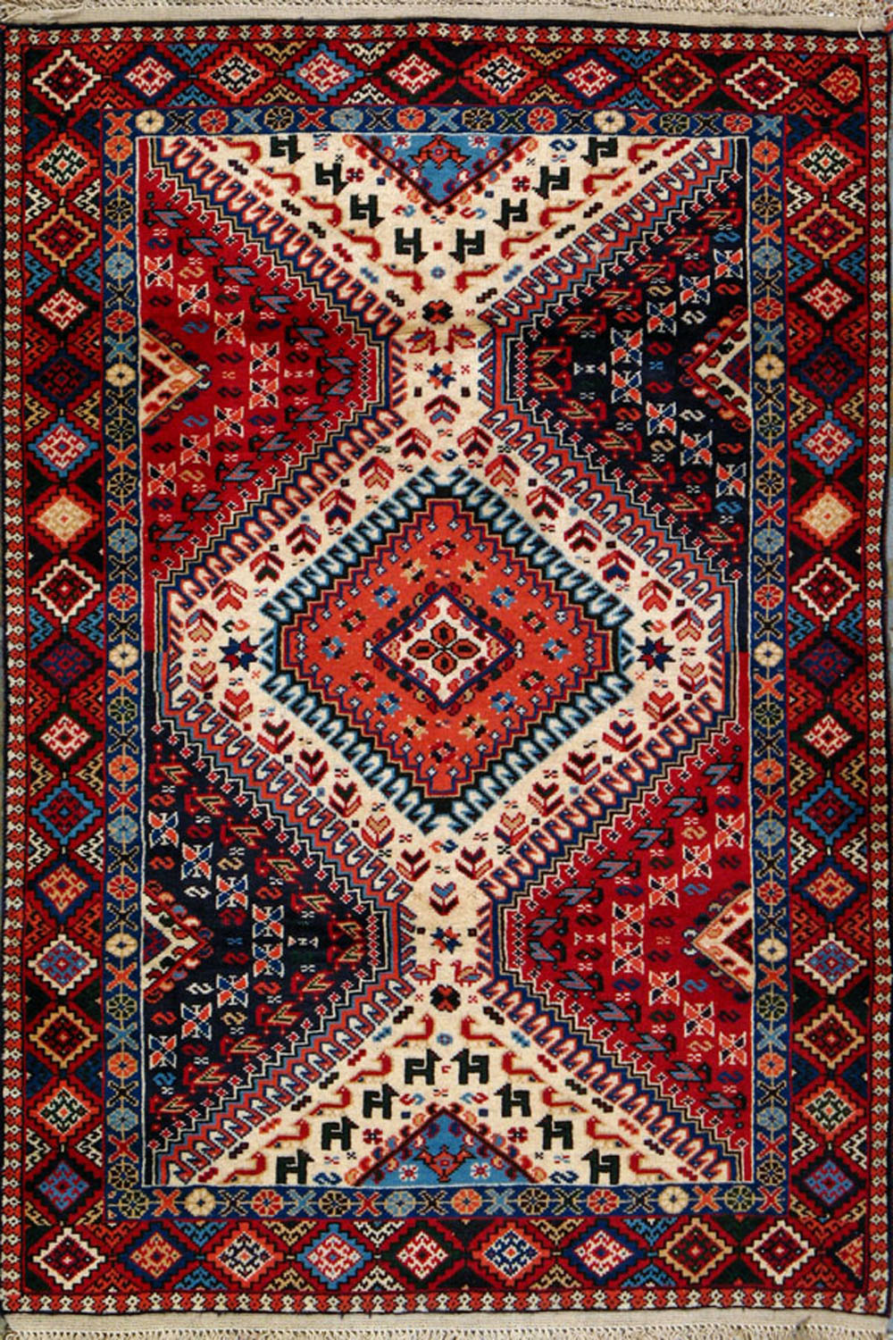 iranian rugs authentic persian oriental rugs handmade oriental rugs antique, silk rugs ZPCOWTG
