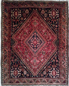 iranian rugs persian carpet - wikipedia GBETWYY