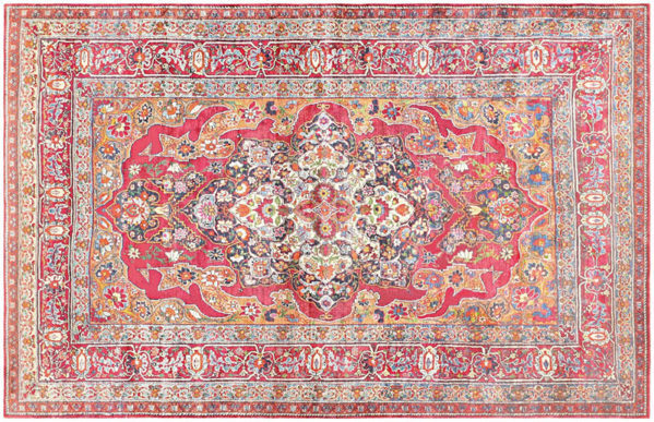 iranian rugs quality persian rugs by nazmiyal MCHZXYW
