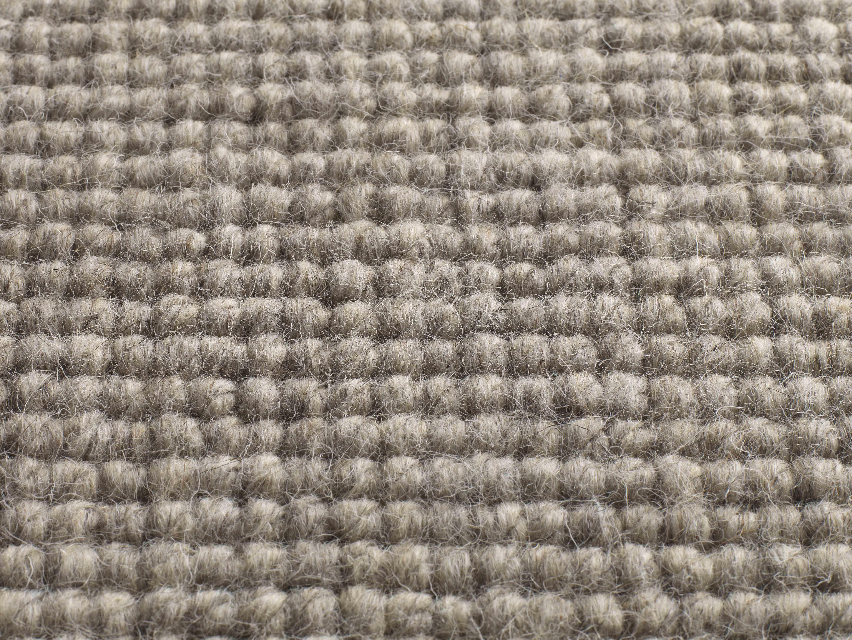 jacaranda carpets chandigarh pewter broadloom carpet 4 u0026 5 meter 100%  undyed JYKKPRT