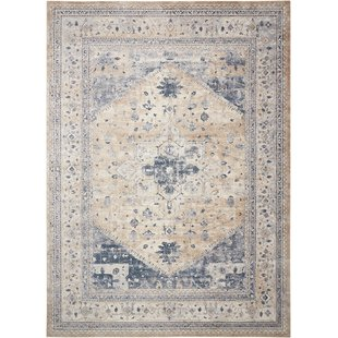 kathy ireland rugs malta blue area rug. by kathy ireland home gallery CYZSWVF