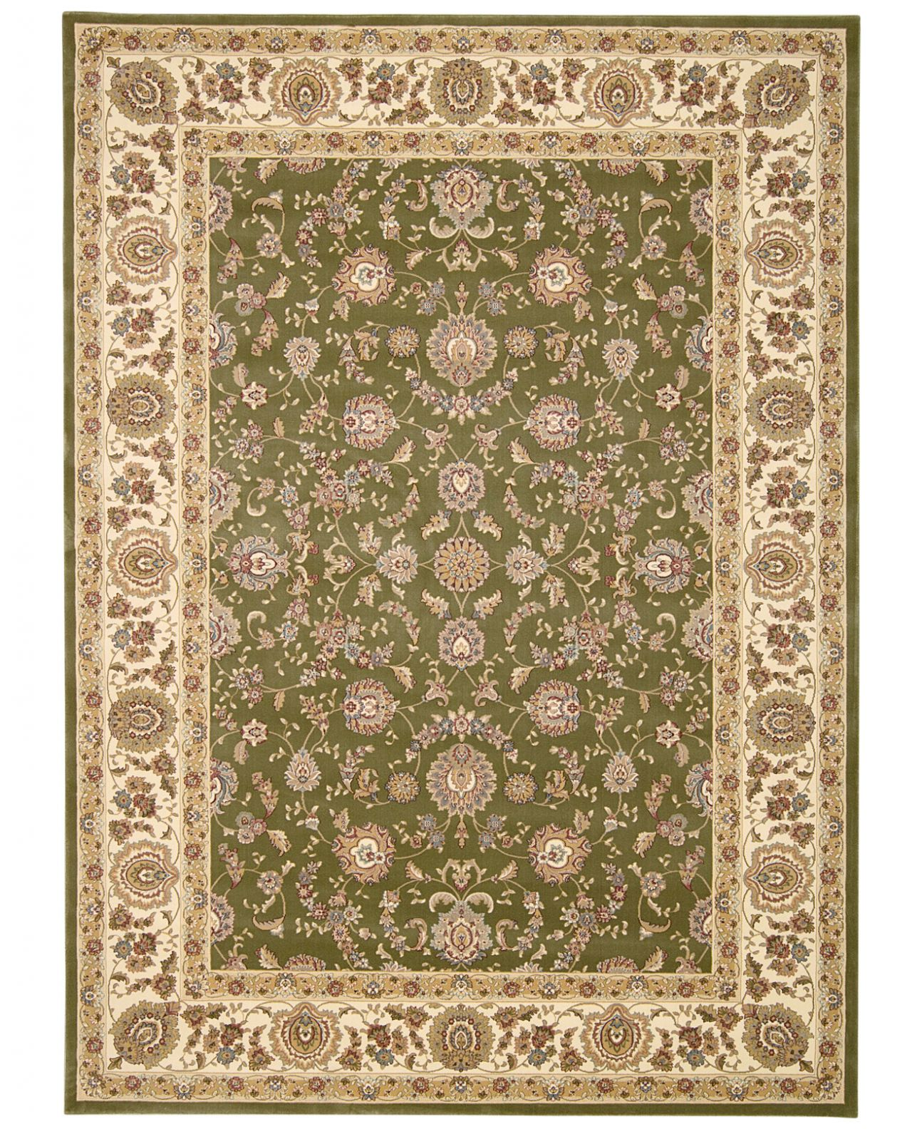 kathy ireland rugs photo 3 of 10 full image for trendy shaw area rugs kathy ireland YJPSLRS