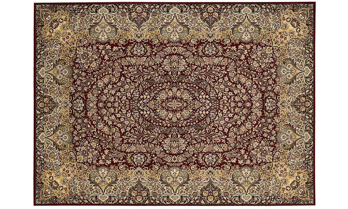 kathy ireland rugs picture of nourison kathy ireland antiquities 8x11 rugs KMMLVKZ
