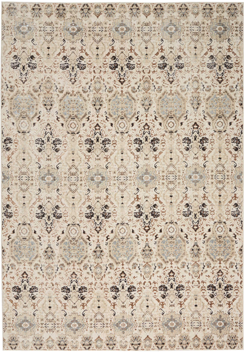 kathy ireland silver screen ki341 grey/slate. kathy ireland rugs HCWWHBN