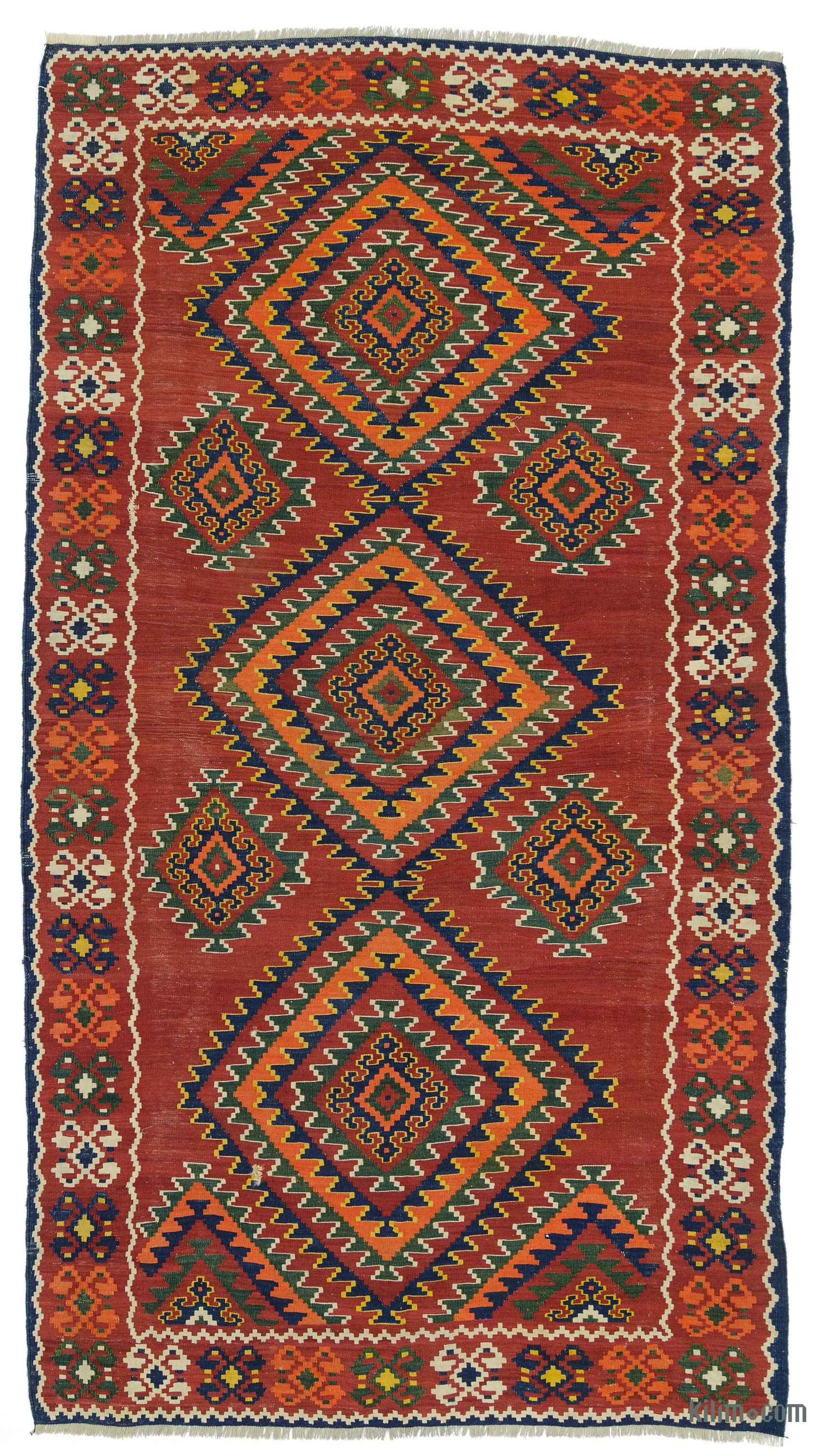 kilims rugs antique kilim rugs MCLDWZH