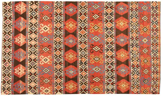 kilims rugs kilims of the caucasus and persia by nazmiyal HXRGEST