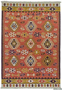 kilims rugs new turkish kilim area rug VYEUJDQ