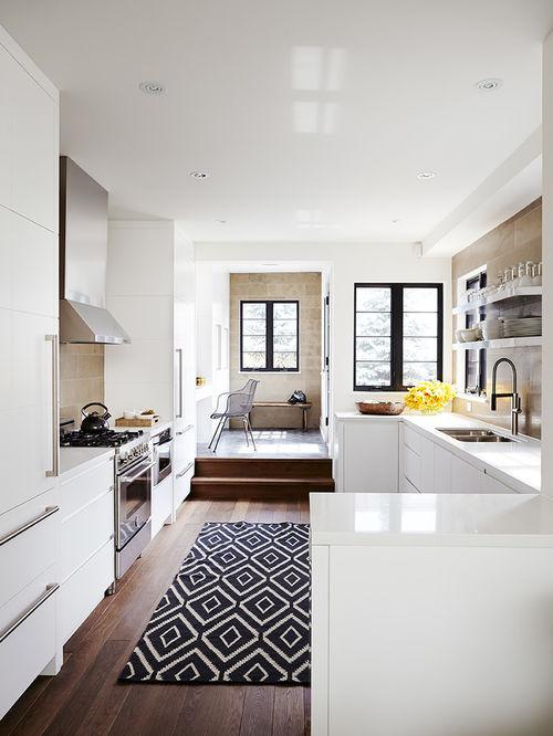 Kitchen area rugs area rugs in kitchen 1663 kitchen area rugs VABBZRH