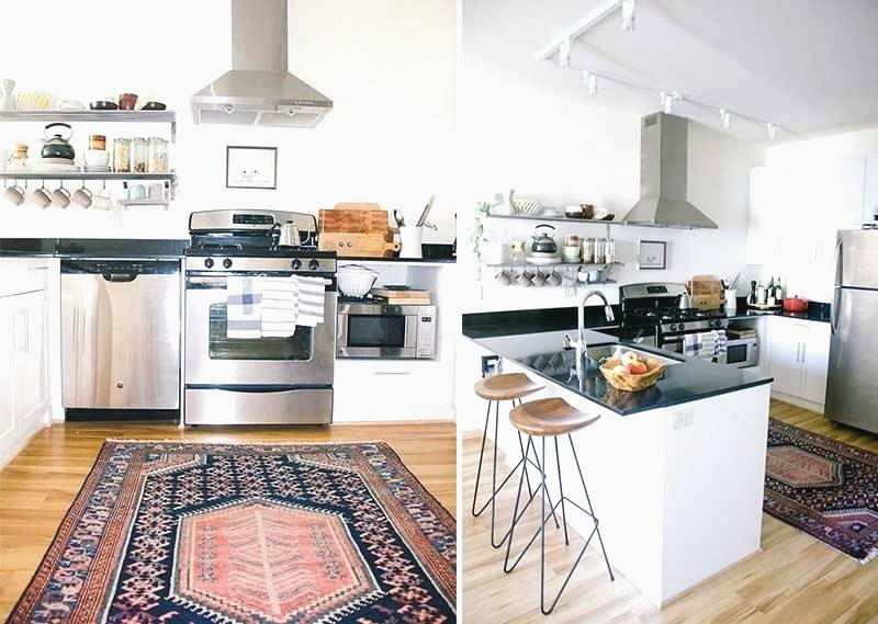 Kitchen Area Rugs Best Throw Awesome Rug Ideas Gwgjnph