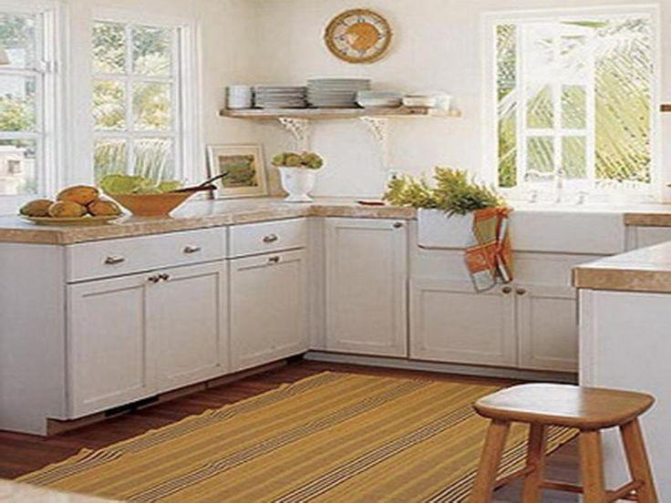 Kitchen area rugs yellow kitchen area rug UXGLLXM