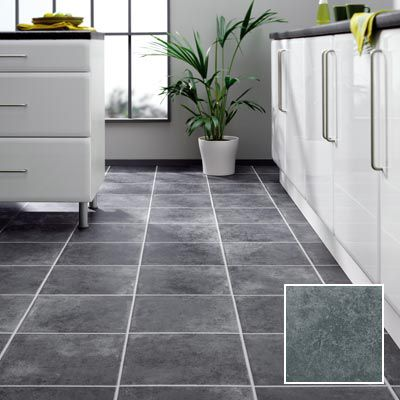 kitchen interesting kitchen laminate floor tiles intended flooring gallery  wickes co uk MLYJURT