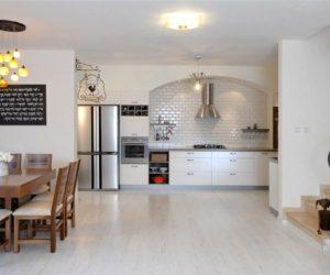 kitchen laminate flooring 1. traditional. traditional laminate kitchen floor FZQHAVF