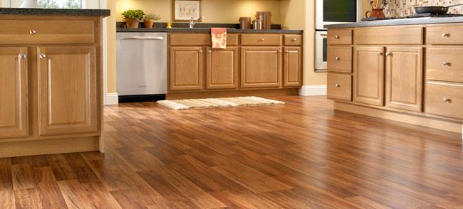 kitchen laminate flooring IMAIRNM