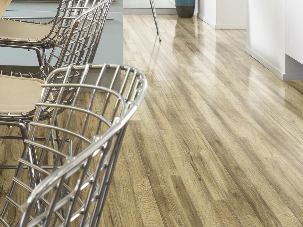 kitchen laminate flooring laminate kitchen floors HPEGTYV