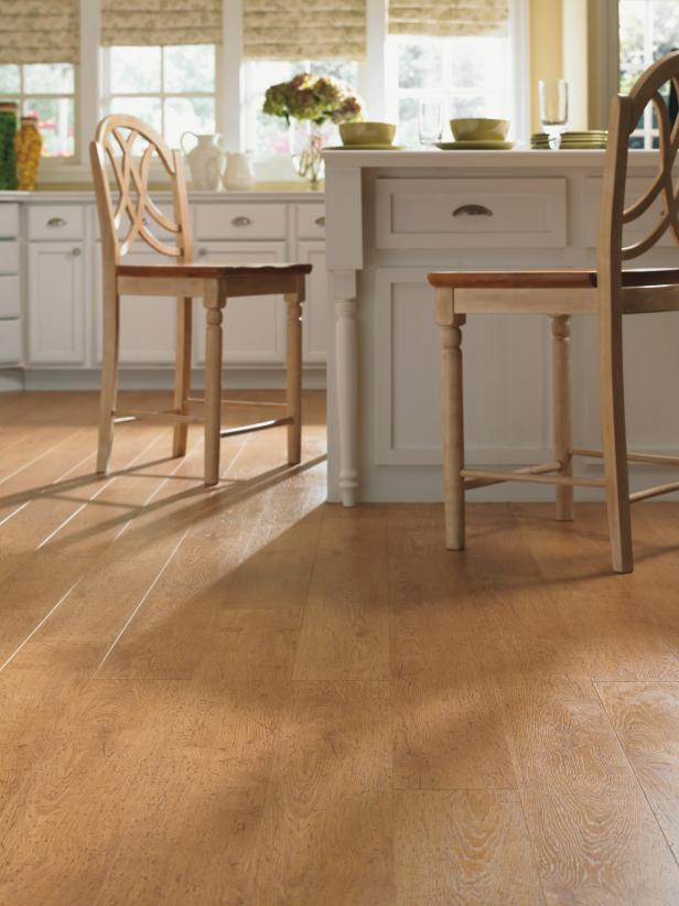kitchen laminate flooring shop related products VGJTPSM