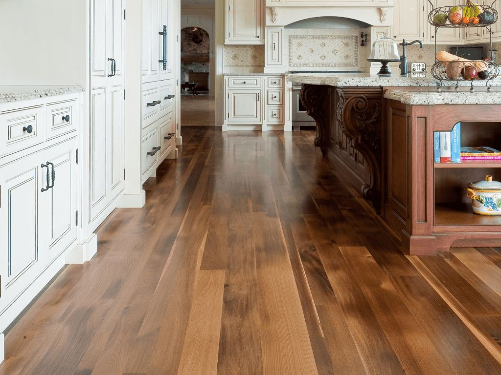 kitchen laminate flooring traditional laminate kitchen floor QXCIMLS