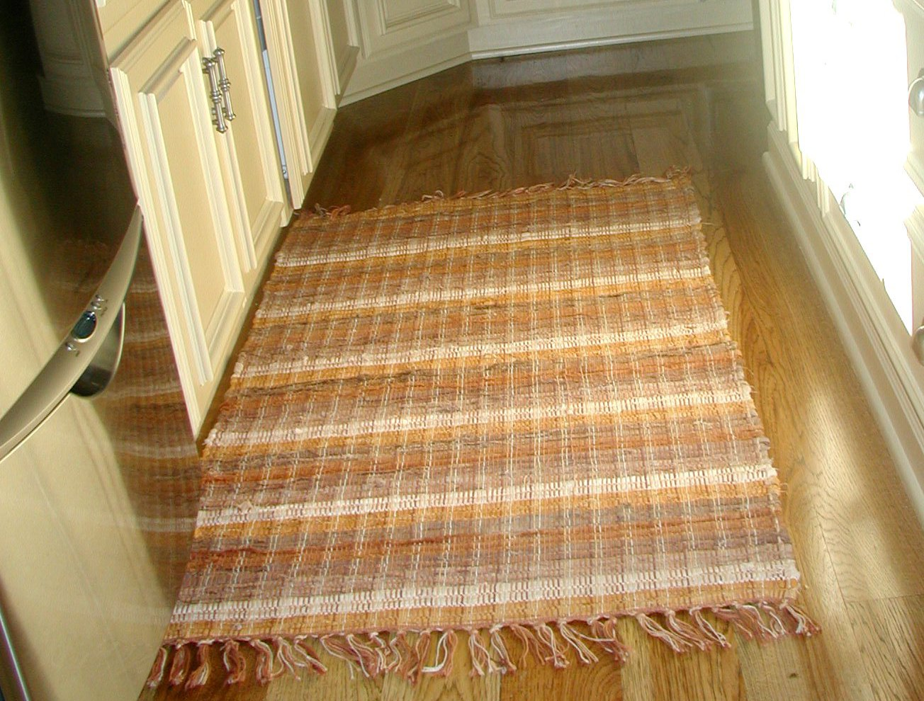 kitchen throw rugs fantastic ... XUWGKJB