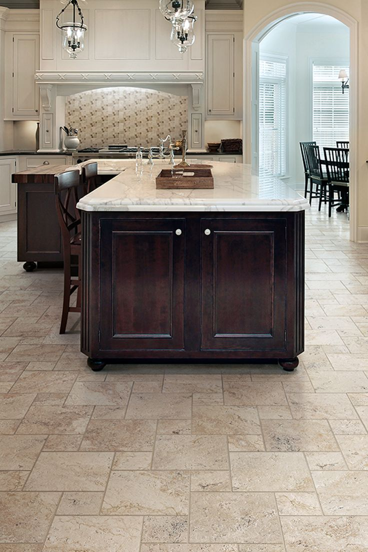 kitchen tile flooring 25 best ideas about tile floor kitchen on theydesign tile floor intended GJSLMRP