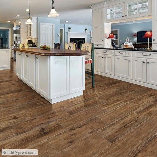 kitchen tile flooring great ceramic tile kitchen floor 1000 ideas about tile floor kitchen on SIHQFBO