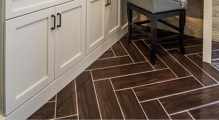 kitchen tile flooring kitchen floor tile VKPZEJG